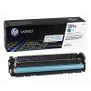 Hộp mực màu HP 201A (xanh) - Cho máy HP Color M252n/ M252dw/ M277dn/ M277dw