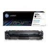 Hộp mực màu HP 202A (đen) - Cho máy HP Color M254nw/ M254dw/ M280nw/ M281fdn/ M281fdw
