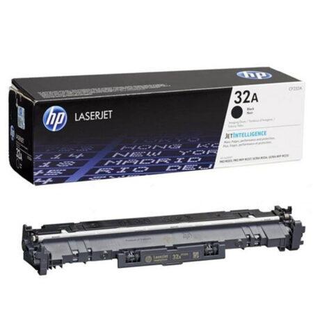 Cụm trống HP 32A – Cho máy in HP Pro M227fdw/ M203dn/ M203dw