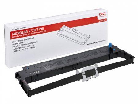 Ruy băng mực máy in kim Oki ML-5720 / 5790
