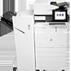 Máy Photocopy HP