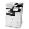 Máy photocopy HP LaserJet Managed MFP M72630dn
