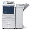 Máy Photocopy Fuji-Xerox