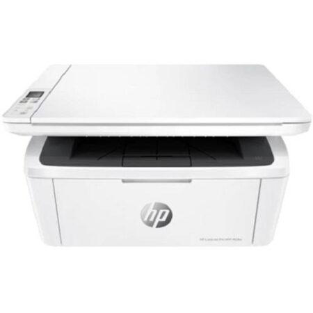 Máy in đa năng HP LaserJet Pro M28w (In/ Scan/ Copy + WiFi)
