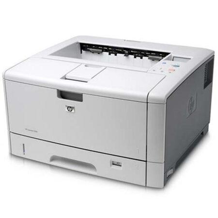Máy in HP LaserJet 5200 (khổ A3)
