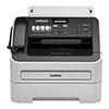 Máy Fax Đa Năng