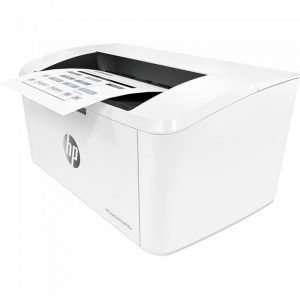 hp-m15w-right-facing-large-700x700