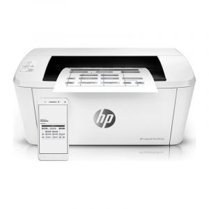 hp-laserjet-pro-m15w-wireless-single-function-monochrome-laser-printer