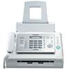 Máy Fax Laser