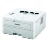 Máy in đơn năng Ricoh SP 230DNw (In đảo mặt + Network/ WiFi)