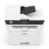 Máy in đa năng Ricoh SP 230SFNw (In đảo mặt/ Copy/ Scan/ Fax + WiFi)