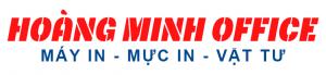 hmof-logo