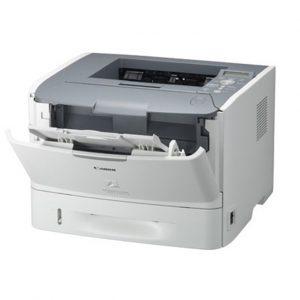 canon-lbp6650-500x500