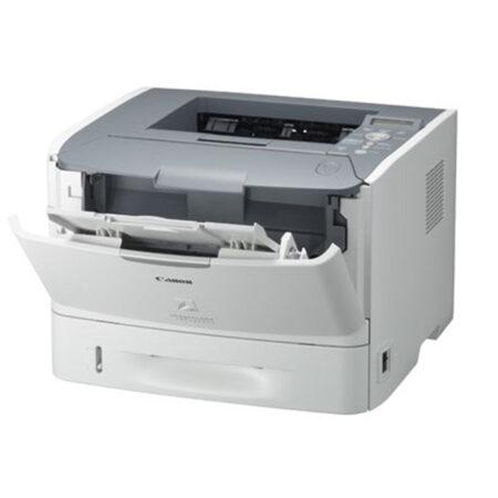Máy in Canon LBP 6650dn (khổ A4 + In đảo mặt/ LAN)