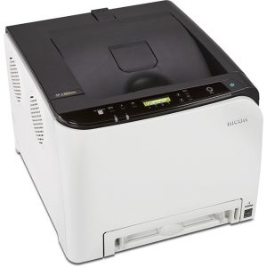 ricoh_408137_sp_c262dnw_color_laser_printer_1343092
