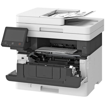 Máy in đa chức năng Canon MF421dw (In đảo mặt/ Scan/ Copy + WiFi)