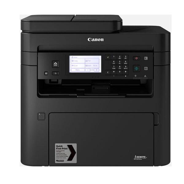 canon-269dw