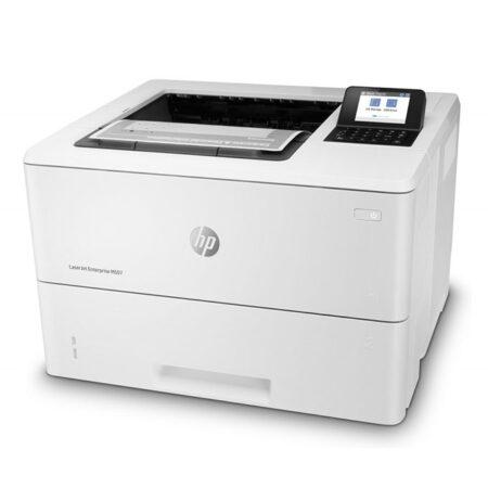 Máy in nhanh HP LaserJet Enterprise M507dn