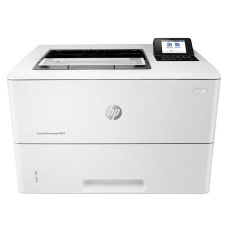 Máy in nhanh HP LaserJet Enterprise M507n