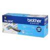 Hộp mực màu Brother TN263C (xanh) - Cho máy L3230Cdn/ L3551Cdw/ L3750Cdw