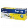 Hộp mực màu Brother TN263Y (vàng) - Cho máy L3230Cdn/ L3551Cdw/ L3750Cdw