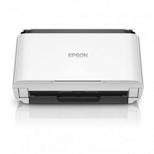 epson-ds410