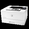 Máy In HP LaserJet Pro M404dn (In đảo mặt/ Network)