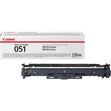 Cụm trống Canon 051 – Cho máy LBP 161dn/ 162dw/ MF264dw/ 267dw/ 269dw