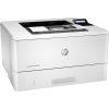 Máy in HP LaserJet Pro M404dw (In đảo mặt/ WiFi)