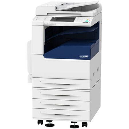 Máy photocopy màu Fuji Xerox DocuCentre-V C2263
