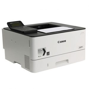 canon-223dw