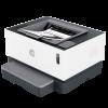 Máy in HP Neverstop Laser 1000w (A4 + WiFi)