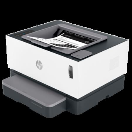 Máy in HP Neverstop Laser 1000w (khổ A4 + WiFi)