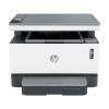 Máy in đa năng HP Neverstop Laser 1200w (In/ Scan/ Copy + WiFi)