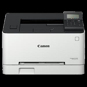 canon-621cw