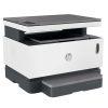 Máy in đa năng HP Neverstop Laser 1200A (In/ Copy/ Scan)