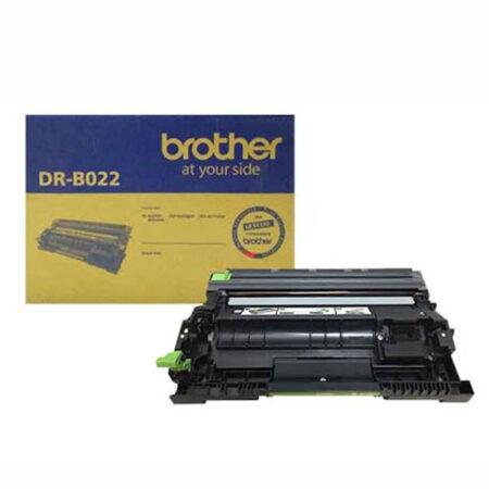 Trống mực Brother DR-B022 –  Cho máy in HL-B2000d/ B2080dw/ DCP-B7535dw