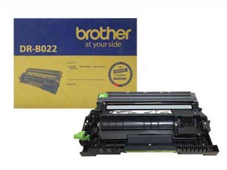 Trống mực Brother DR-B022 –  Cho máy in HL-B2000d/ B2082dw/ DCP-B7535dw