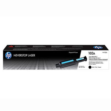 Hộp mực in HP 103A – Cho máy HP Neverstop 1000a/ 1000w/ 1200a/ 1200w