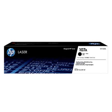 Hộp mực in HP 107A – Cho máy HP 107a/ 107w/ 135a/ 135w/ 137fnw
