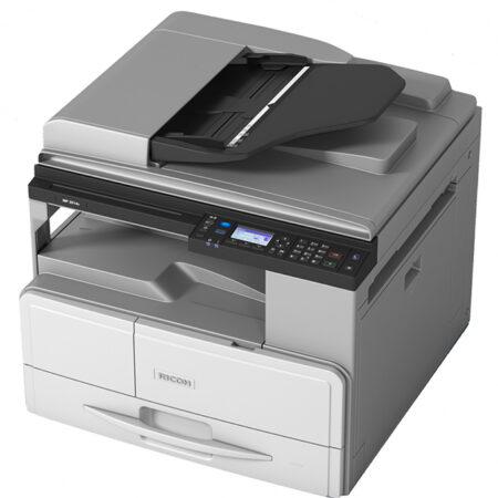 Máy photocopy công suất lớn Ricoh Afico MP 2014ad