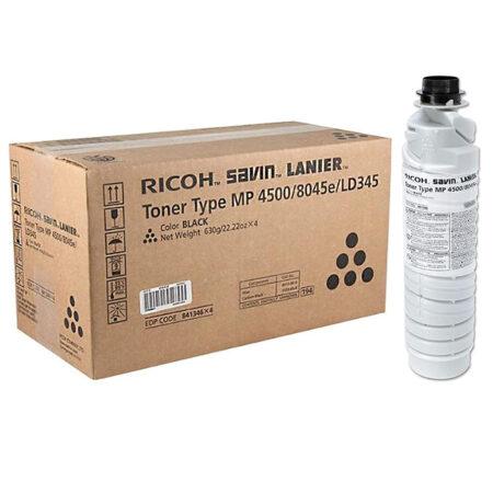 Mực cartridge Ricoh MP4500 – Cho máy Aficio MP4000/ 4002/ 5000/ 5002