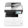 Máy photocopy công suất lớn Ricoh M2702