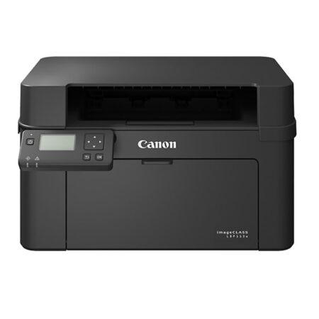 Máy in Canon LBP 113w (khổ A4 + WiFi)