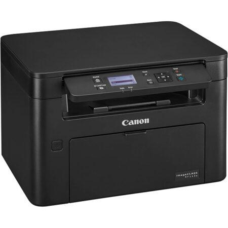 Máy in đa chức năng Canon imageCLASS MF913w (In/ Scan/ Copy + WiFi)