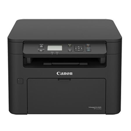 Máy in đa chức năng Canon MF113w (In/ Scan/ Copy + WiFi)