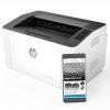 Máy in HP Laser 107w (A4 + WiFi)