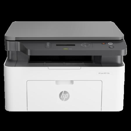 Máy in đa năng HP Laser 135a (In/ Copy/ Scan)