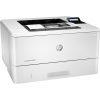 Máy In HP LaserJet Pro M404n (A4 + Network)