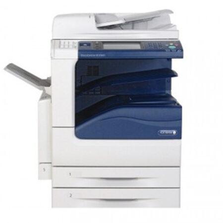 Máy photocopy Fuji Xerox DocuCentre-IV 4070 CPS